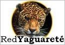 RedJuaguarete