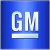 19607b_GM_BM_BlueDimensional