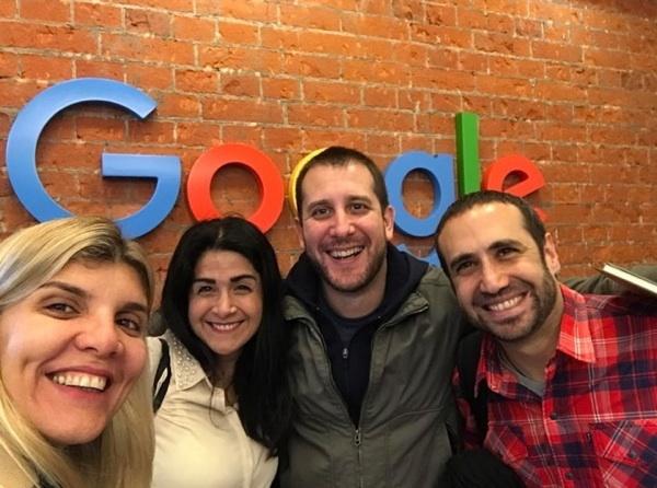 GooglePremio02