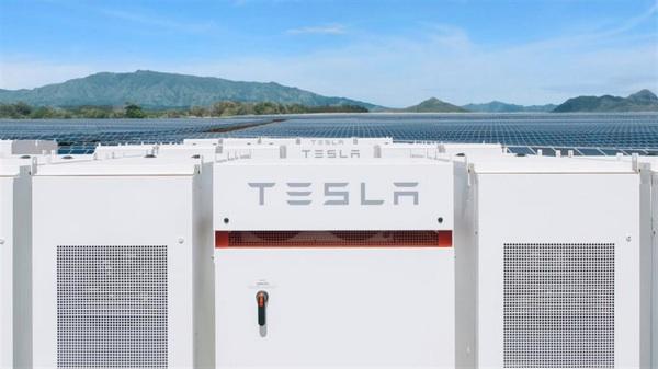 Elon Musk Quiere Llevar La Energía Renovable De Tesla A Puerto Rico