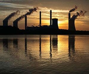 Trump Da Los Pasos Legales Para Eliminar Ley Medioambiental De Obama