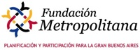 fundacion-metropolitanaLogo