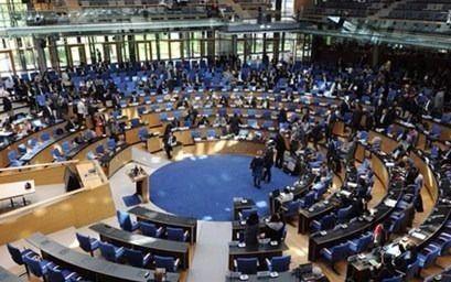 Comienza La Cumbre De Cambio Climático COP23 En Alemania