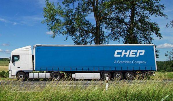 Chep Y Danone Iberia Colaboran En Materia De Sostenibilidad