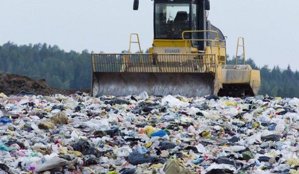 El Mundo Se Compromete A Acabar Con La Contaminación