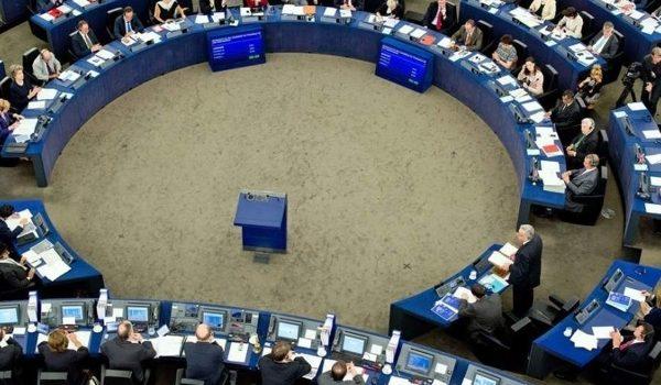 La Comisión De Energía De La Eurocámara Respalda Censurar El Impuesto Al Sol