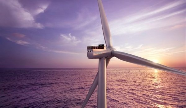 Siemens Gamesa Lanza Dos Nuevos Modelos De Aerogeneradores Que Incrementan El 20% La Producción Anual