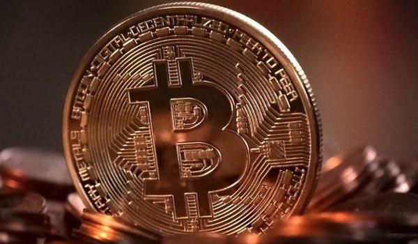 La Generación De Bitcóin Utiliza Más Energía Que Un País Entero