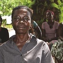Mondelēz Destina 5 Millones Reducir Las Emisiones En Ghana