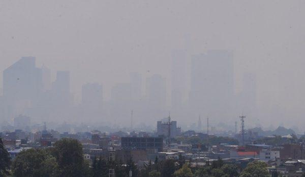 Tu Champú Contamina El Aire Tanto Como Tu Auto