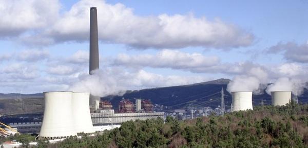 Abogados Ambientales Piden Acabar Con Las Ayudas Al Carbón