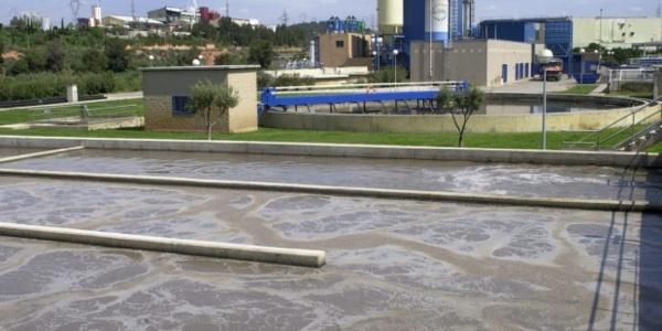 El Salvador Recibe Apoyo De Argentina En Gestión De Aguas Residuales