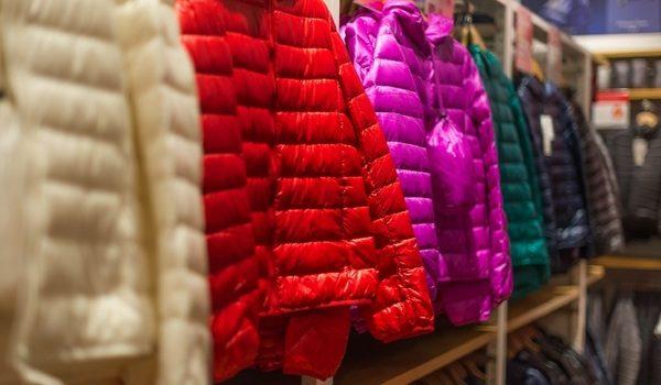 Empresas De Moda Lideran Campaña En Contra Del Uso De Piel Animal