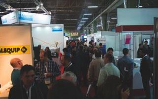 San Juan Será Anfitriona De Una Doble Exposición Para Grandes Industrias