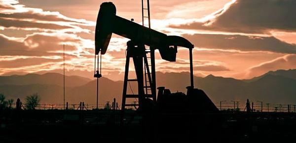 Fracking En Mendoza: El Trébol Va Por La Concesión De Un Yacimiento