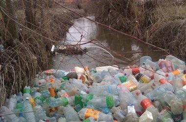 Henkel Y Waste Free Oceans Combatirán Los Residuos De Plástico Marinos
