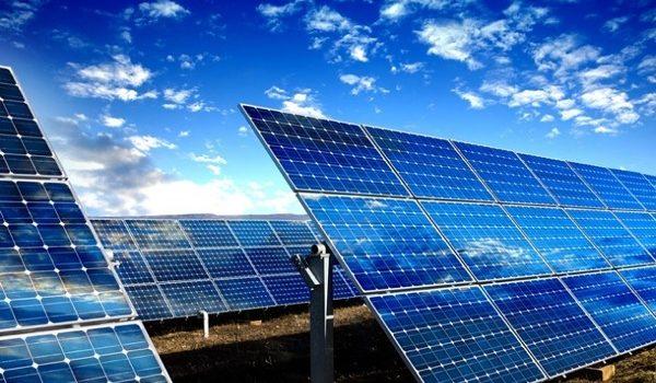 La Termosolar 'referente' Mundial En Almacenamiento Para Generación Eléctrica Renovable