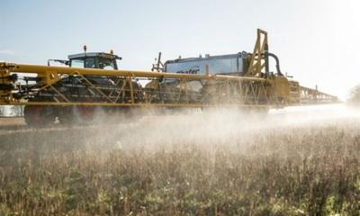 Santa Fe: Un Diputado Pide Subir 100% Los Impuestos A Los Productores Que Aplican Agroquímicos Y Bajarlos A Quienes No Los Usan
