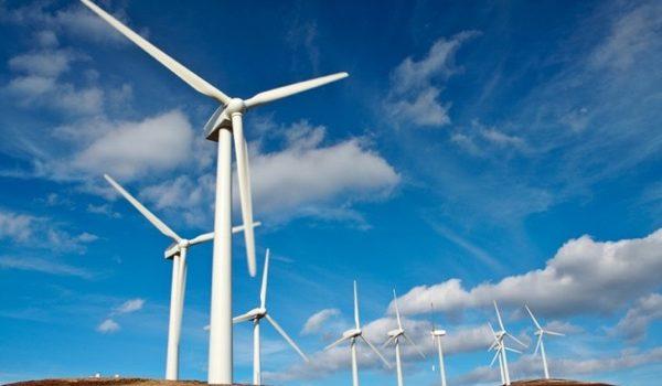 Siemens Gamesa Construirá Un Proyecto Eólico En Australia De 194 MW Que Incluye Un Sistema De Almacenamiento