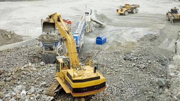 Sustentabilidad En Minería, ¿por Qué Es Importante Para El Sector?