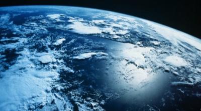 Detectan Desaceleración En La Reducción De Emisiones De Clorofluorocarbonos
