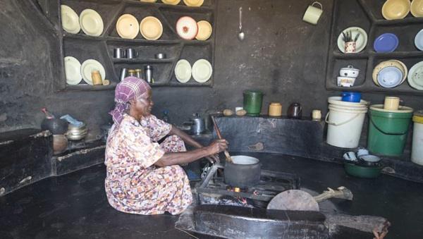 El 13% De La Población Mundial Aún No Tiene Acceso A La Electricidad