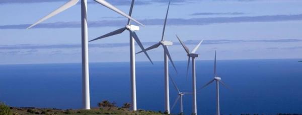 Estatal Argentina YPF Proyecta Que El 20% De Su Generación Eléctrica Sea Renovable En 2022