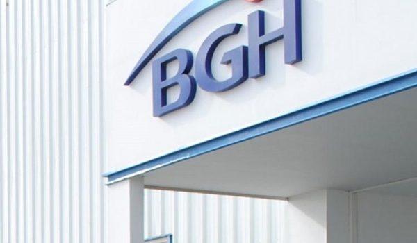 El Grupo BGH Lanza Su Nuevo Programa De RSE
