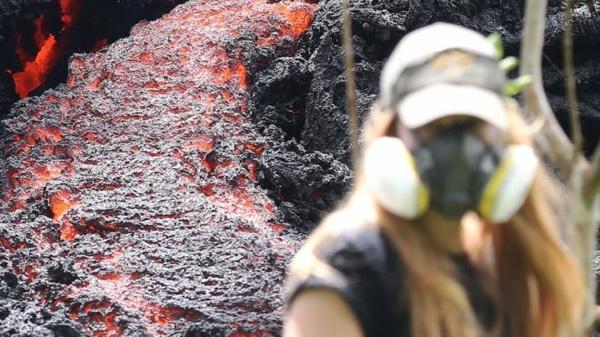 ¿A Cuánta Gente Matan Realmente Los Volcanes?