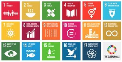 B Lab Y UN Global Compact Crean Una Plataforma Para Medir El Cumplimiento De Los ODS