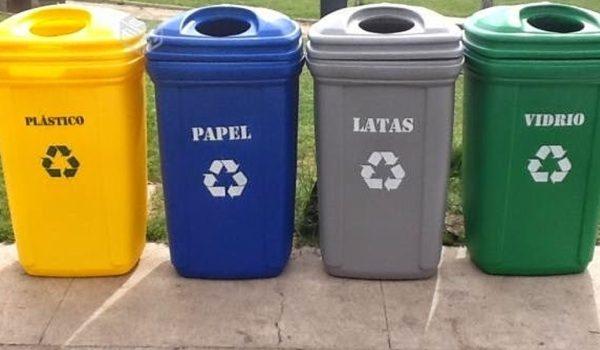 En Corrientes Presentarán Programa De Recolección Diferenciada De Residuos