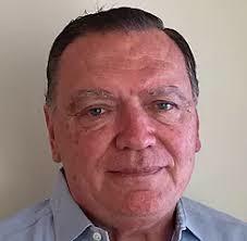 Un Argentino Será El Próximo Presidente Internacional De IFAMA