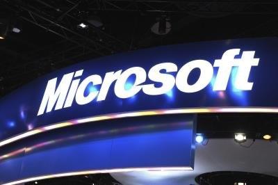 Microsoft Sumerge Centro De Datos En El Mar Para Investigar Eficiencia