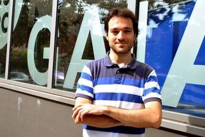 Un Investigador Descubre Un Patrón Del Cambio Climático Aplicando Una Nueva Metodología