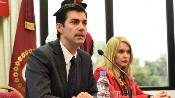 Urtubey Creará Una Agencia Para Controlar Los Desmontes Ilegales