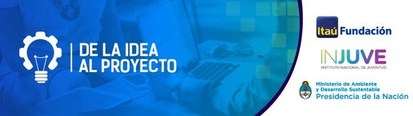 Fundación Itaú Lanza Un Concurso Para Financiar Proyectos De Sustentabilidad