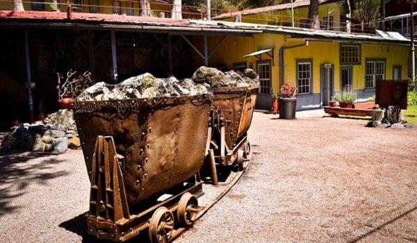 La Minería Argentina Firma Adhesión A Programa Canadiense Para Promover La Sustentabilidad