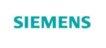 Siemens Afianza Su Compromiso Con La Sostenibilidad Ambiental, Social Y Empresarial