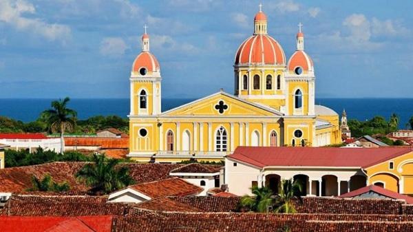 En Nicaragüa Reconocen Que Las Prácticas De RSE Fortalecen A Las Empresas En Momentos De Crisis