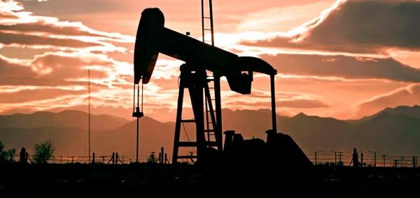 Comisión Interamericana Analizará Violaciones De DDHH Causadas Por El Fracking