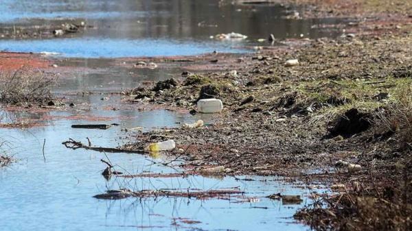 Neuquén: Contaminación De Los Ríos