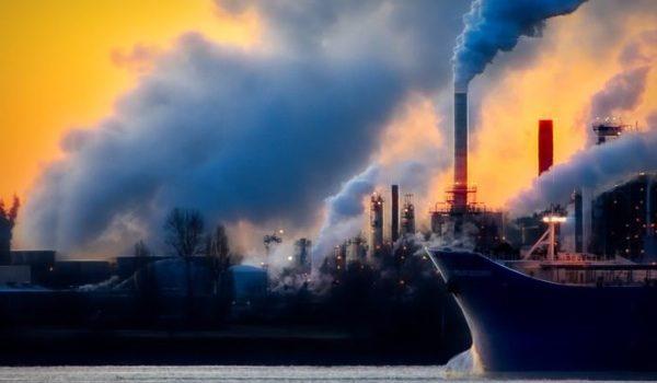 SBTI Para Reducir Emisiones De Efecto Invernadero