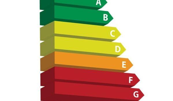 Se Actualiza La ISO 50001 De Eficiencia Energética