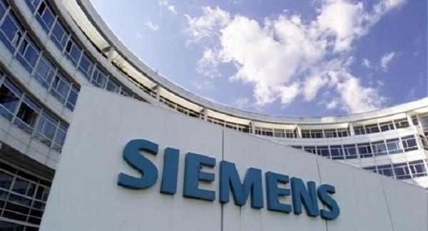 Siemens Reduce En Un 25% Sus Emisiones De CO2