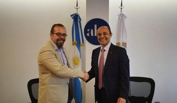 Nueva Alianza Entre La AHT Y La Fundación Vida Silvestre