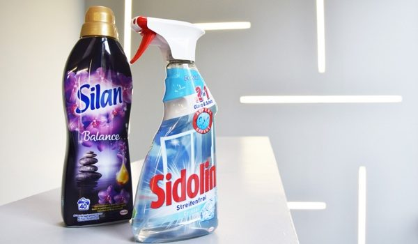 """""""Plástico Social"""" En El Empaque De Productos De Henkel"""