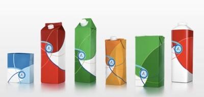 Envases Tetra Pak® Con Certificación FSC™: Un Compromiso Con El Ambiente Y La Sostenibilidad