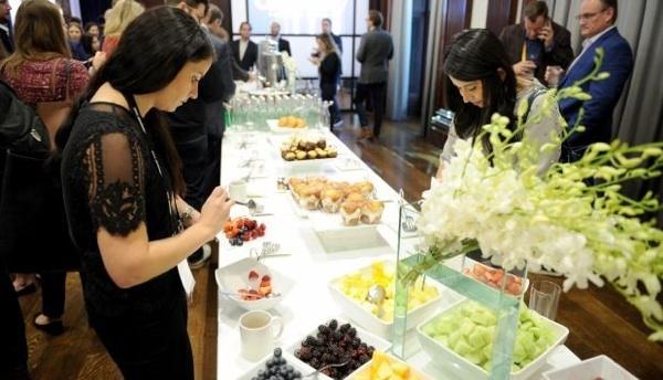 Comer Más Saludable También Ayuda Al Planeta, Según Estudio