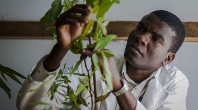 Innovación En El Campo, Pero Que Favorezca A La Agricultura Familiar
