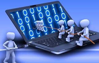 ¿Perjudica O Beneficia Al Planeta El Comercio Electrónico?